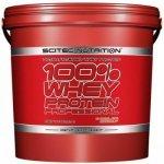 Scitec 100% Whey Professional 5000 грWheyProfessional1001