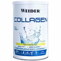 Weider Collagen 300 гр