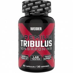 Weider Premium Tribulus 90 капсули