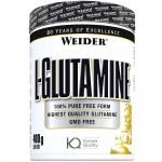 Weider L-Glutamine 400 грWeider L-Glutamine 400 гр1