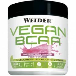 Weider Vegan BCAA 300 гр