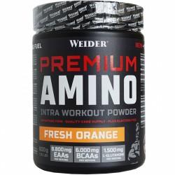 Weider Premium Amino Powder 800 гр