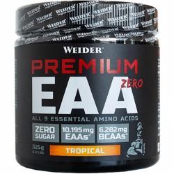 Weider Premium EAA ZERO 325 гр