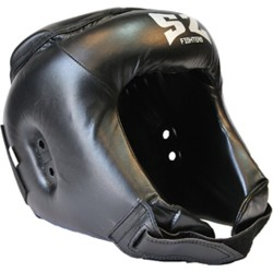 SZ Боксова каска за Муай Тай