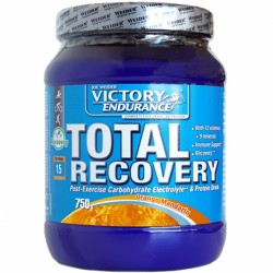 Weider Total Recovery 750 гр