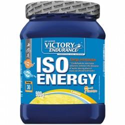 Weider Iso Energy 900 гр
