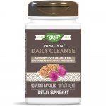 Nature's Way Thisilyn Daily Cleance 885 мг 90 капсули154061