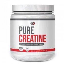 Pure 100% Pure Creatine 250 гр