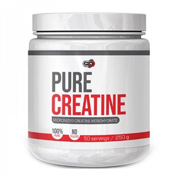Pure 100% Pure Creatine 250 грPN8820