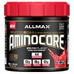 AllMax Aminocore BCAA 450 грALL991