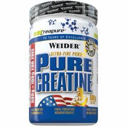 Weider Pure Creatine 600 гр
