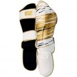 Протектори за крака MADNESS GWB SZ FightersSZ0231