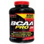 SAN BCAA PRO 125 капсулиSAN BCAA PRO 125 капсули1
