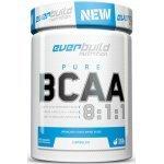 EVERBUILD BCAA 8:1:1 800 мг 400 капсулиEB66311