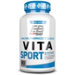 EVERBUILD Vita Sport 90 таблетки