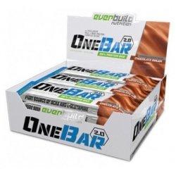 EVERBUILD One Bar 2.0 12 бара