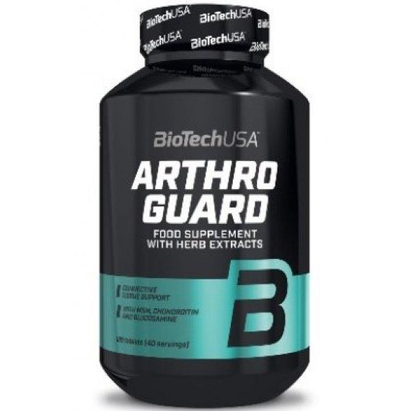 Biotech Arthro Guard 120 таблеткиBT299