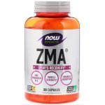 NOW ZMA 800 мг 180 капсулиNOW22011