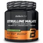 BIOTECH USA Citrulline Malate 300 гр.BT2921