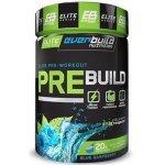 EVERBUILD PRE Build 600 грEB66451