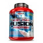 AMIX Whey Pure Fusion 2300 грAM3081