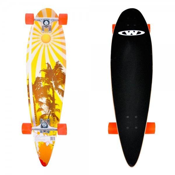 Лонгборд SurfBay6610