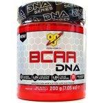 BSN BCAA DNA 200 грBSN BCAA DNA 200 гр1