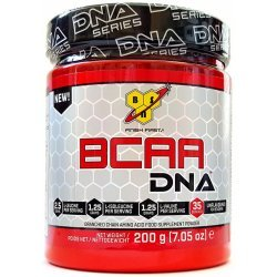 BSN BCAA DNA 200 гр
