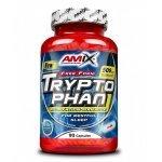 AMIX L-Tryptophan 90 капсулиAM2171