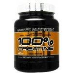 Scitec 100% Creatine Monohydrate 1000 грScitec 100% Creatine Monohydrate 1kg1
