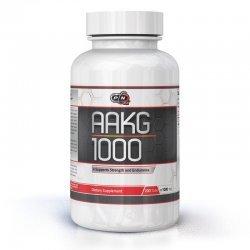 PURE AAKG 1000 мг 200 таблетки