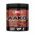 Real Pharm AAKG 150 капсулиRP111