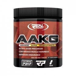 Real Pharm AAKG 150 капсули
