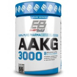 EVERBUILD AAKG 3000 200 гр