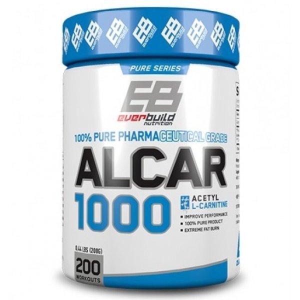 EVERBUILD ALCAR 1000 200 грEB619
