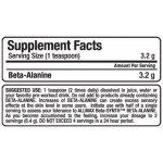 AllMax Beta Alanine 400 грAllMax Beta Alanine 400 гр2