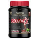 AllMax Isoflex 908 грAllMax - Isoflex 908 гр1