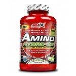 AMIX Amino HYDRO-32 250 таблетки AM971