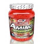 AMIX Amino HYDRO-32 550 таблетки AM981