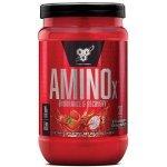 BSN Amino X 435 грBSN Amino X1