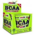 AMIX BCAA Micro-Instant Juice Sachets 20 сашетаAM1241