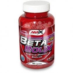 AMIX BetaBolix  90 капсули
