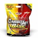 AMIX CarboJet ™ Basic 6000 грAM1391