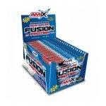 AMIX Whey Pure Fusion 20бр х 30грAM30911