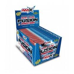 AMIX Whey Pure Fusion 20бр х 30гр