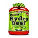 AMIX HydroBeef™ 1000 грAM1931