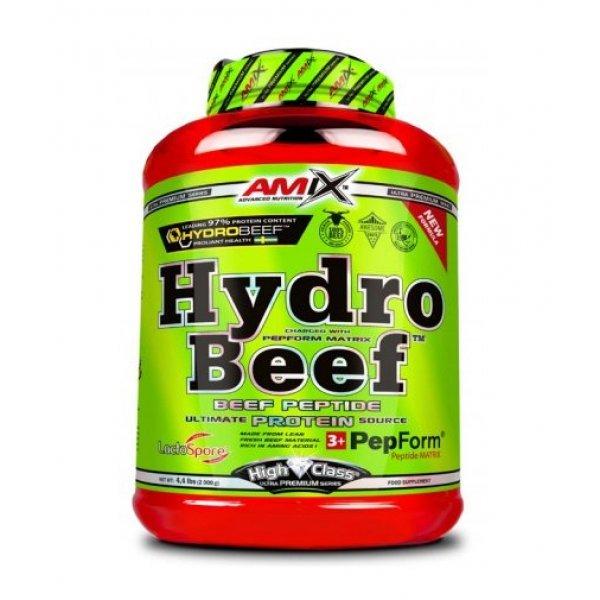 AMIX HydroBeef™ 1000 грAM193