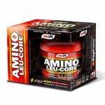 AMIX Amino Leu-Core™ BCAA 8:1:1 390 грAM991
