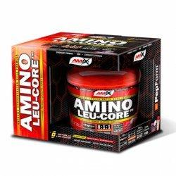 AMIX Amino Leu-Core™ BCAA 8:1:1 390 гр