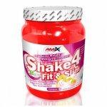 AMIX Shake 4 Fit & Slim 500 грAM2611